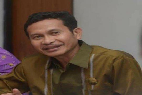 Dua sekolah fiktif di pegunungan Papua ditemukan MRP