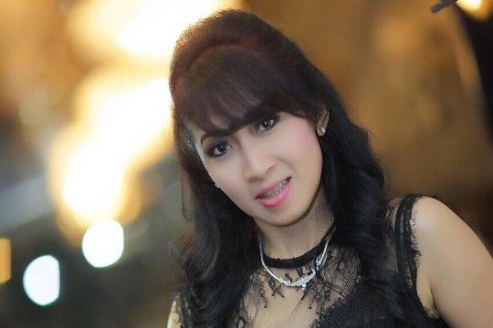 Psikolog: Syarat masuk TNI bebas dari pengaruh LGBT
