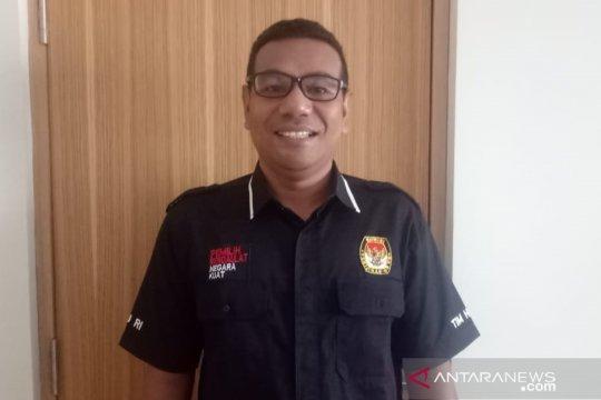 KPU Lembata hadapi gugatan hasil pemilu legislatif di empat TPS
