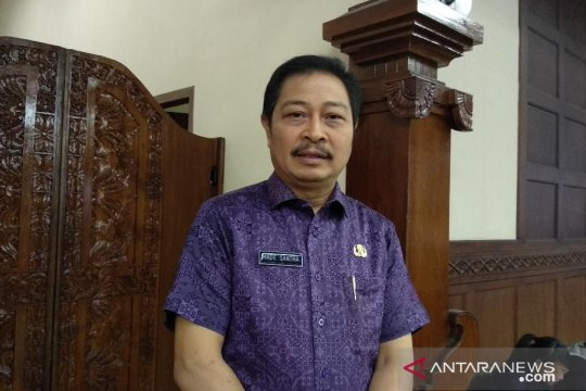 Bapenda Bali akan jangkau wajib pajak dengan motor trail