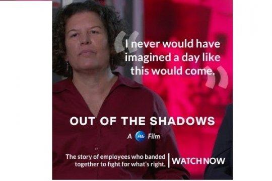 P&G luncurkan film baru yang soroti upayanya perjuangkan inklusi LGBT+