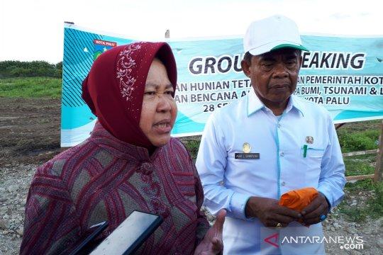UCLG-ASPAC akan bantu air bersih untuk korban gempa Palu