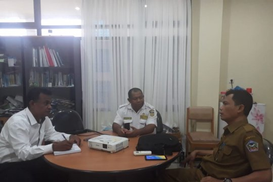 Papua akui adanya kematian 17 warga di Bomela