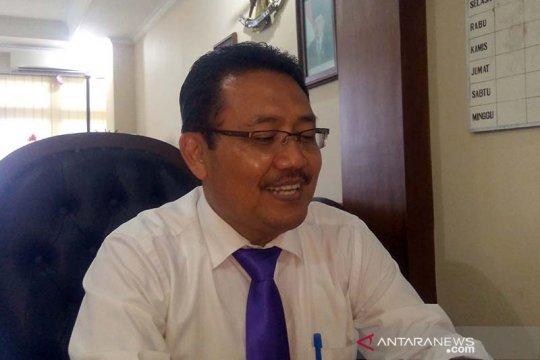 Pakar: Nusakambangan dapat memberikan efek jera bagi koruptor