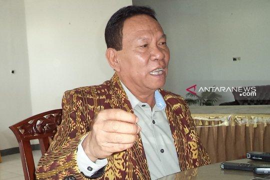 Bupati Kupang : dana desa digunakan untuk insentif tenaga medis
