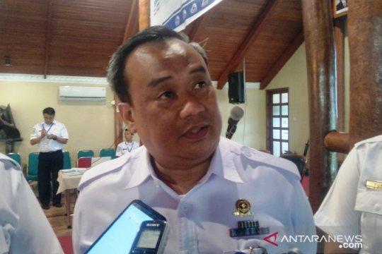 BMKG minta masyarakat pahami tingkat kebencanaan peringatan tsunami