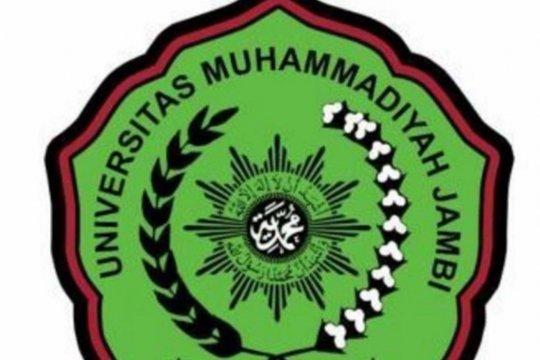 Kemenristekdikti tetapkan STIE Muhammadiyah Jambi jadi universitas