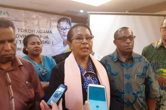 Kementerian PPPA berencana terbitkan peraturan pembatasan gawai