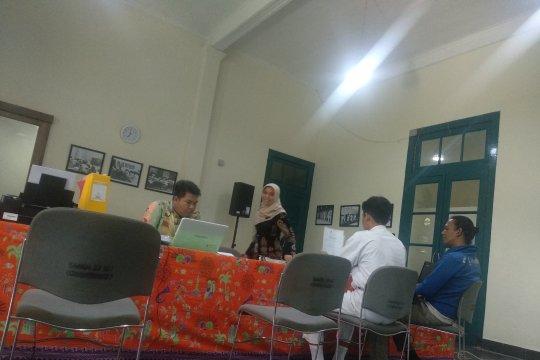 PPDB jalur inklusi dan prestasi SMA Jakarta minim pendaftar