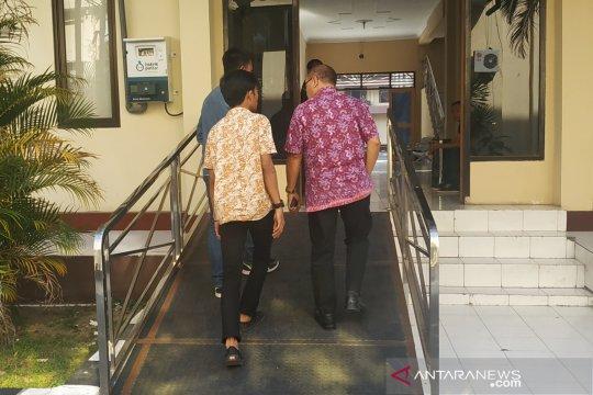 Dua pejabat Imigrasi Mataram tersangka suap terancam dipecat