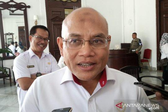 Presiden Jokowi tindaklanjuti aduan siswa Bogor yang tak bisa ikut UN