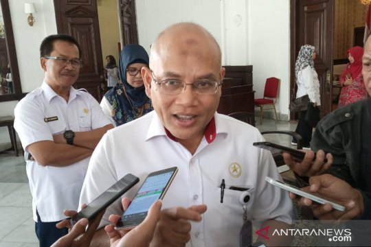 Sering terima aduan untuk Jokowi, Setneg: Paling banyak sengketa tanah
