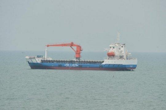 Pengamat: Tol Laut bisa diberdayakan angkut komoditas perikanan