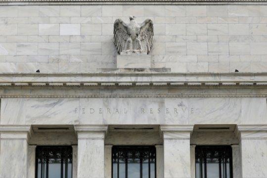 Goldman Sachs perkirakan penurunan bunga Fed pada Juli dan September