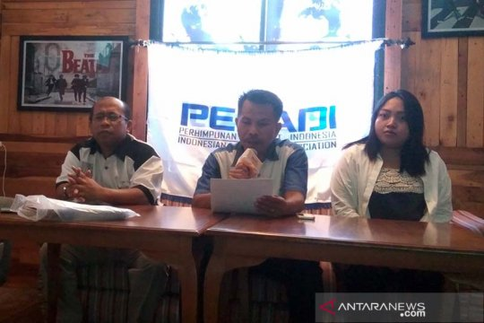 Peradi versi Munas Makassar segera mengesahkan DPC Purwokerto