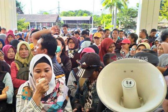 Surabaya buka PPDB tambahan