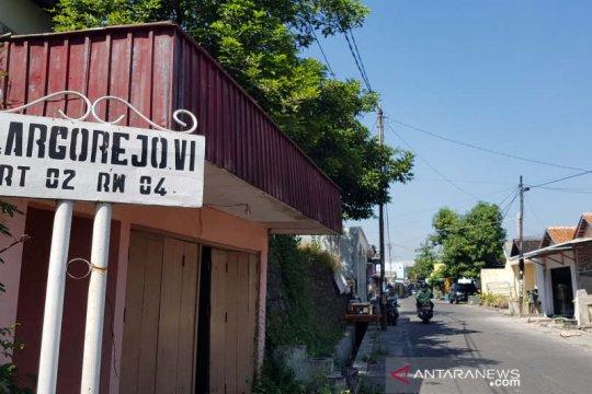 Resos Sunan Kuning Semarang batal ditutup sebelum 17 Agustus