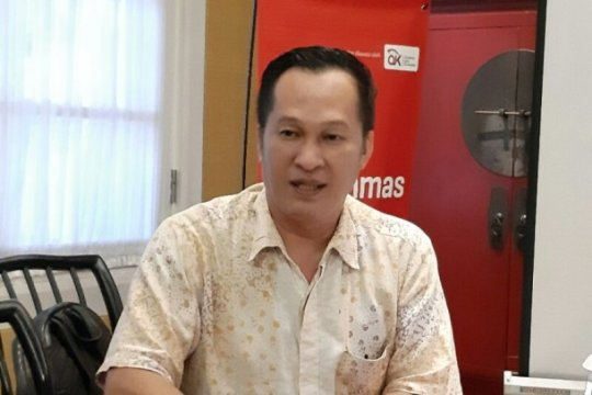 AFPI siap terima keluhan masyarakat terkait fintech pendanaan