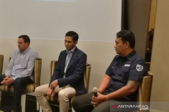 Indonesia dapat lampu hijau FIBA usai empat kali ajukan calon pelatih