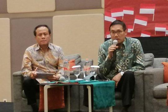 BPIP menggandeng TNI cegah prajurit terpapar radikalisme