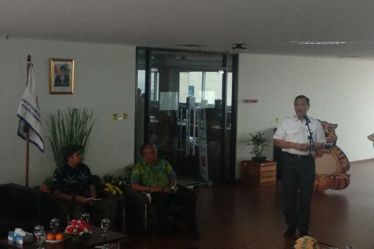 Menteri Luhut ungkap alasan jadi penjamin Mayjen TNI (Purn) Soenarko
