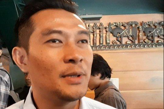 """Ekonom: Persaingan angkutan """"online"""" di Indonesia dalam kondisi rawan"""