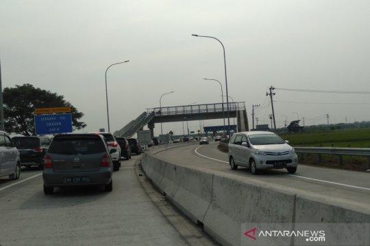 Kementerian PUPR akan finalisasi trase Jalan Tol Solo-Yogyakarta