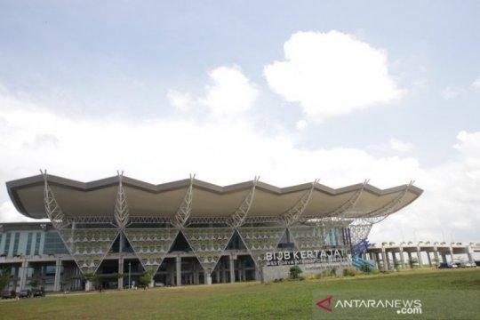 AP II siap jadikan Kertajati motor pertumbuhan ekonomi Jawa Barat