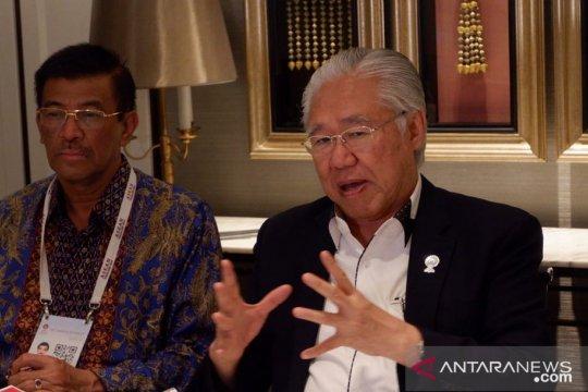 Mendag: Indonesia siap jalin kerja sama tingkatkan kinerja WTO