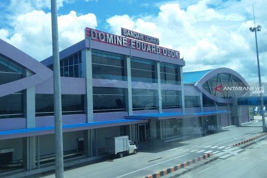 Politisi Papua nilai Presiden Jokowi berhasil membangun Papua