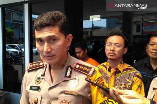 Satu tewas lima terluka, dalam duel maut di Bekasi