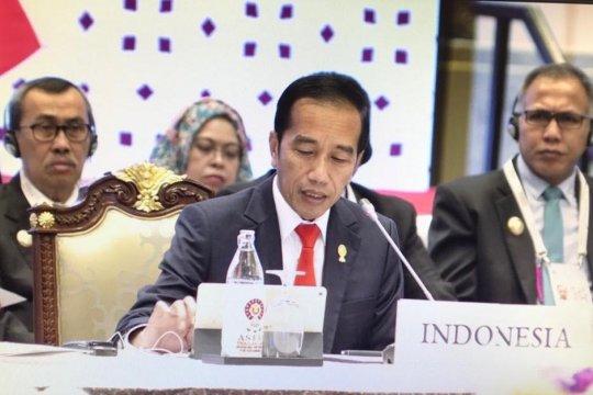 Nova Iriansyah Usulkan Konektivitas Udara Sabang-Phuket-Krabi-Langkawi