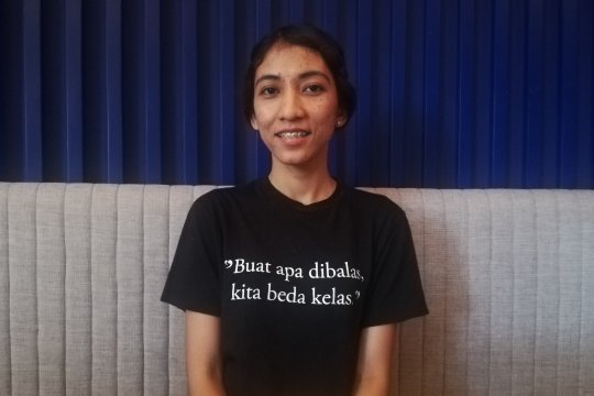BaliFokus: butuh komitmen kuat implementasikan Deklarasi Bangkok