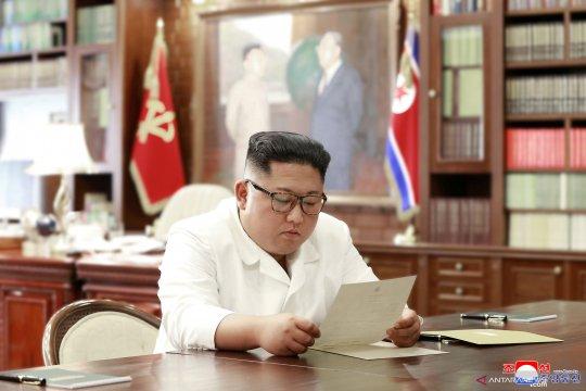 Korea Utara dilaporkan dilanda kekurangan gizi, penyakit