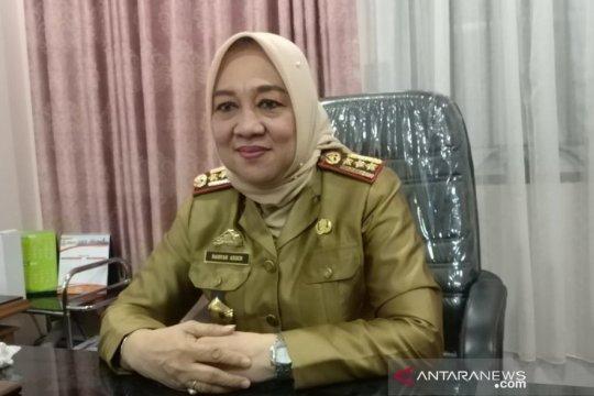 Indonesia paparkan penerapan aplikasi DHIS di Norwegia