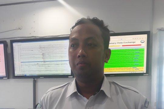 BMKG : Belum ada laporan kerusakan akibat gempa di Maluku Barat Daya