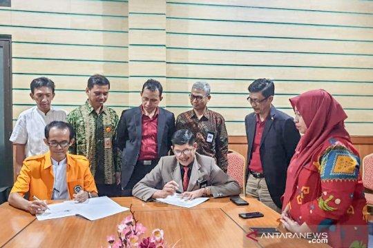 Poltekpar Makassar dan UNM gelar pendidikan profesi guru perhotelan