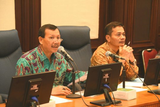 ASN Jawa Barat dimbau terbang lewat Bandara Kertajati