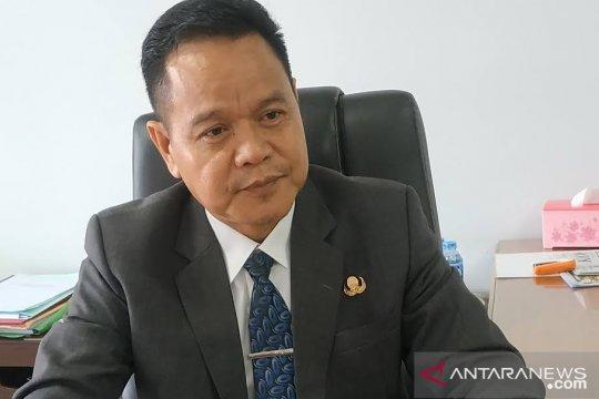 Semua pengawas dan pejabat Dikbud se-Kalbar diperintahkan awasi PPDB