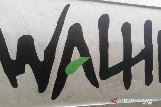 Walhi: Deklarasi Bangkok tak tegas tolak impor sampah