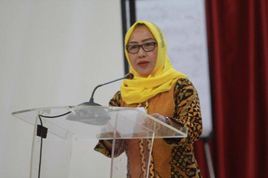 Pemprov Gorontalo Apresiasi Program Siswa Mengenal Nusantara