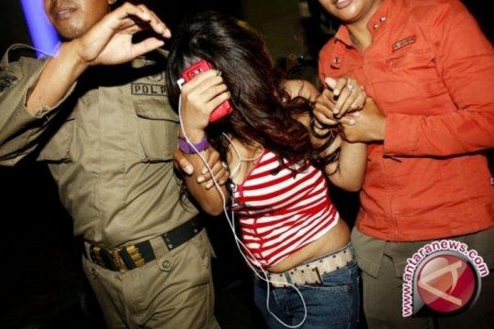 Pemkot Palu terus tertibkan aktivitas prostitusi di Tondo Kiri