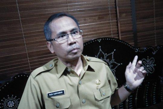 Pemkot Mataram usulkan penanganan Ahmadiyah kembali opsi KSP