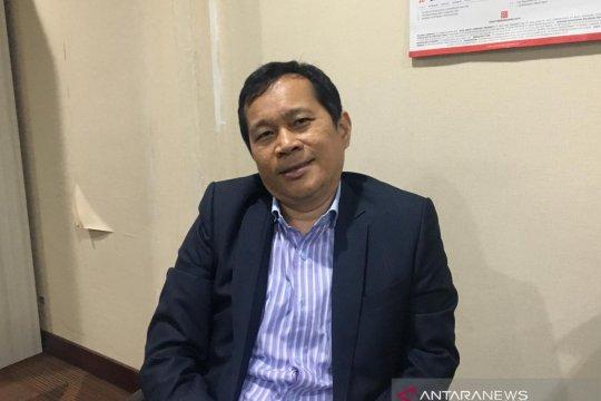 DPRD DKI telaah penerbitan IMB reklamasi