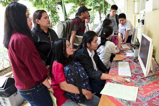Zenius Education: Sistem zonasi harus perhatikan infrastruktur sekolah
