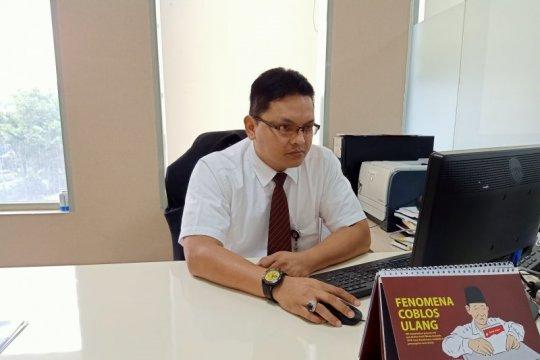 Perbaikan permohonan Prabowo-Sandi dibahas dalam RPH