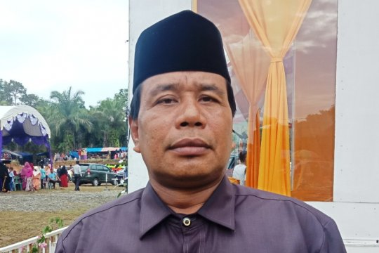 Ulama minta warga Aceh terima keputusan MK terkait Pilpres