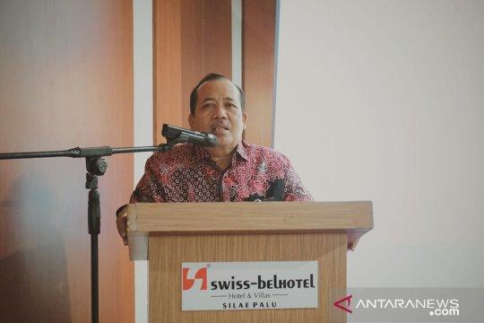 Kemenkop bentuk JFPK untuk awasi koperasi Indonesia