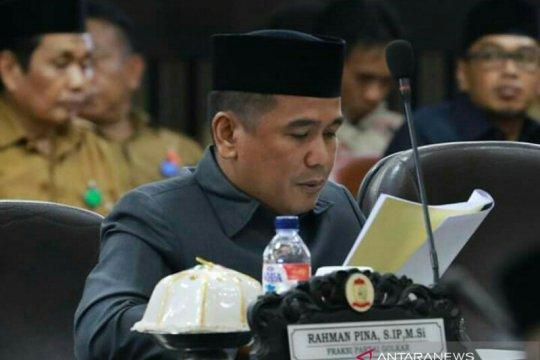 Limbah medis mesti dijadikan perhatian di Makassar