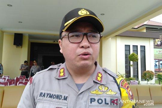 Polres Singkawang upayakan pemulangan korban TPPO